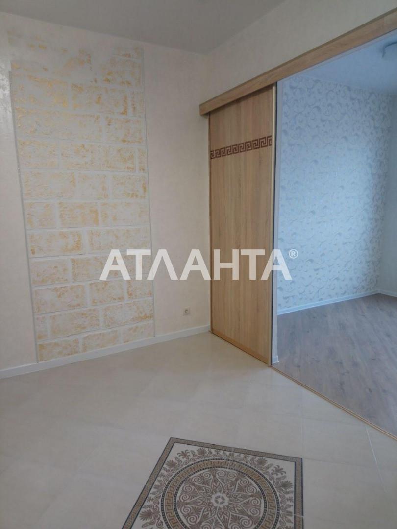 Продается 2-комнатная Квартира на ул. Боровского Николая — 28 500 у.е.