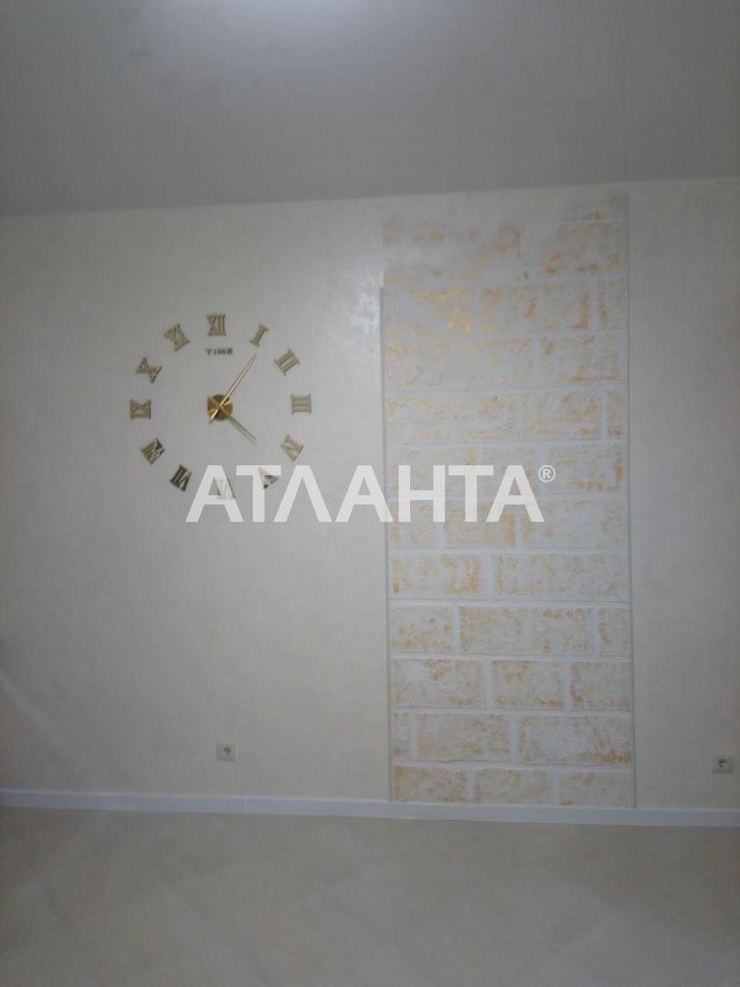 Продается 2-комнатная Квартира на ул. Боровского Николая — 28 500 у.е. (фото №2)