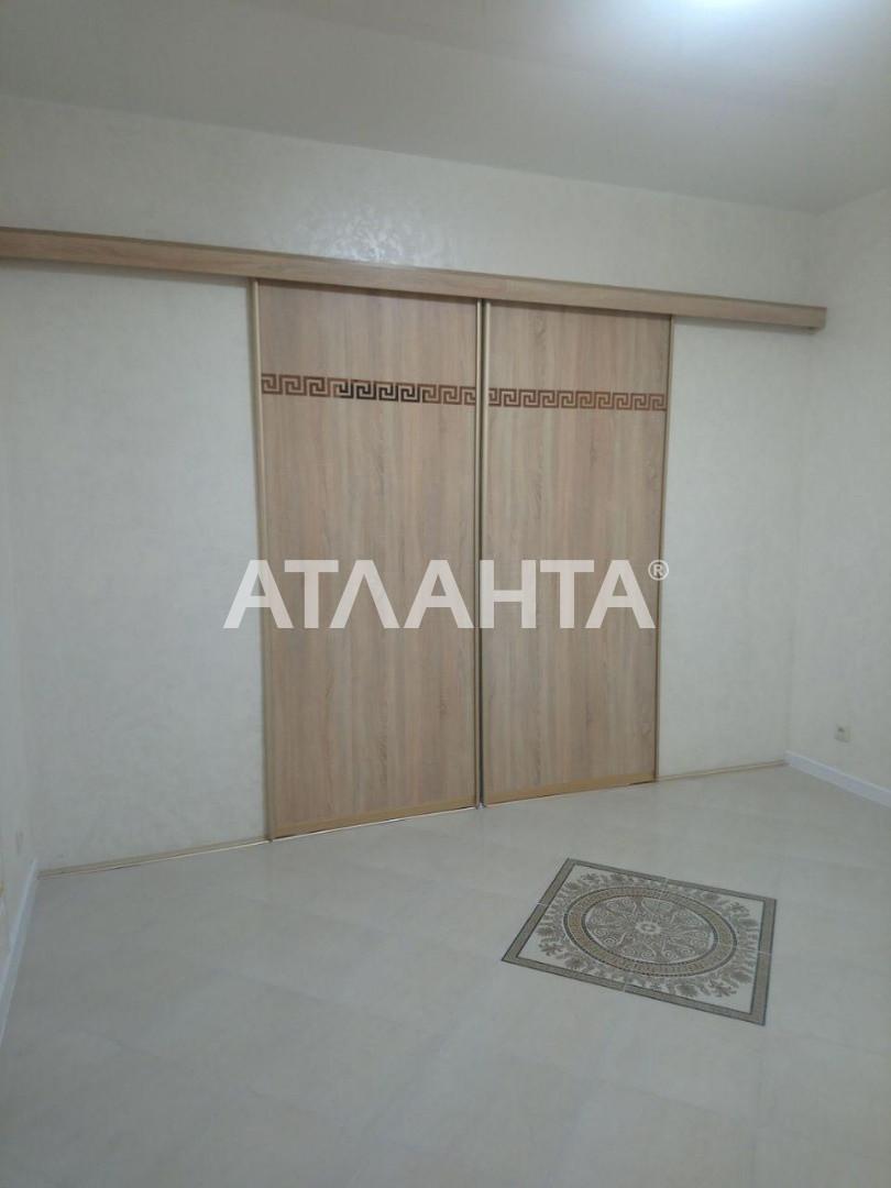 Продается 2-комнатная Квартира на ул. Боровского Николая — 28 500 у.е. (фото №3)
