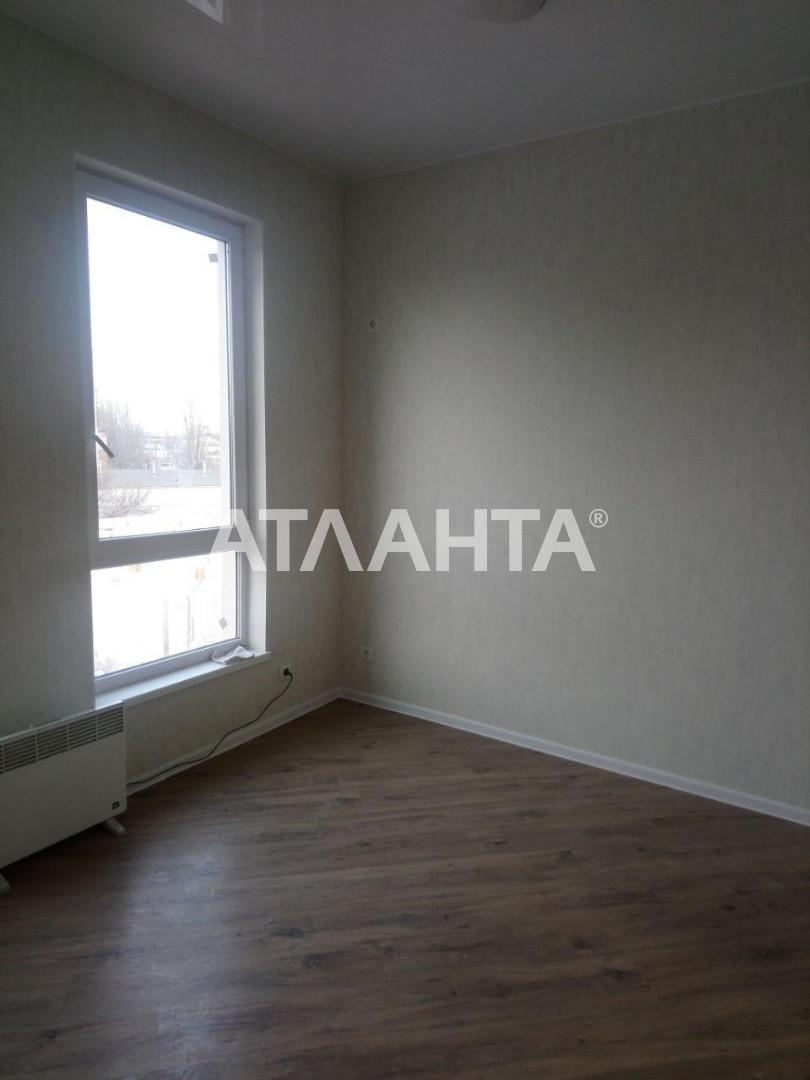 Продается 2-комнатная Квартира на ул. Боровского Николая — 28 500 у.е. (фото №4)