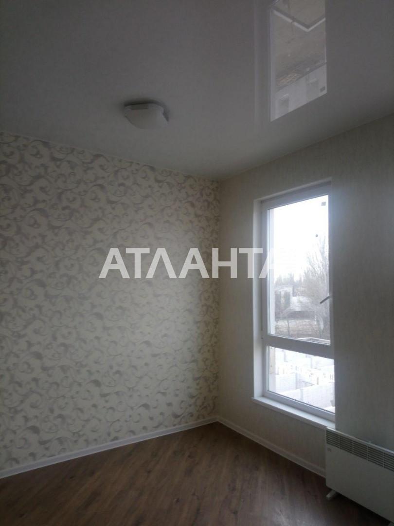 Продается 2-комнатная Квартира на ул. Боровского Николая — 28 500 у.е. (фото №5)