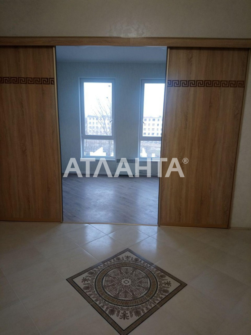 Продается 2-комнатная Квартира на ул. Боровского Николая — 28 500 у.е. (фото №6)