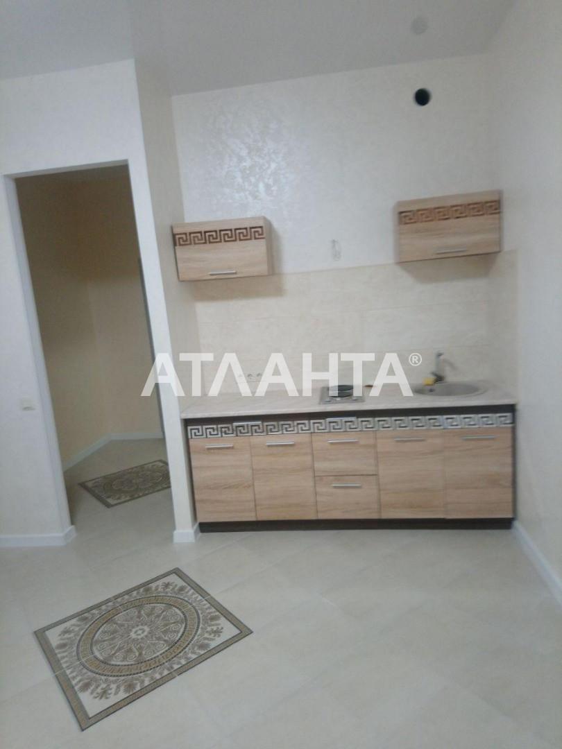 Продается 2-комнатная Квартира на ул. Боровского Николая — 28 500 у.е. (фото №7)