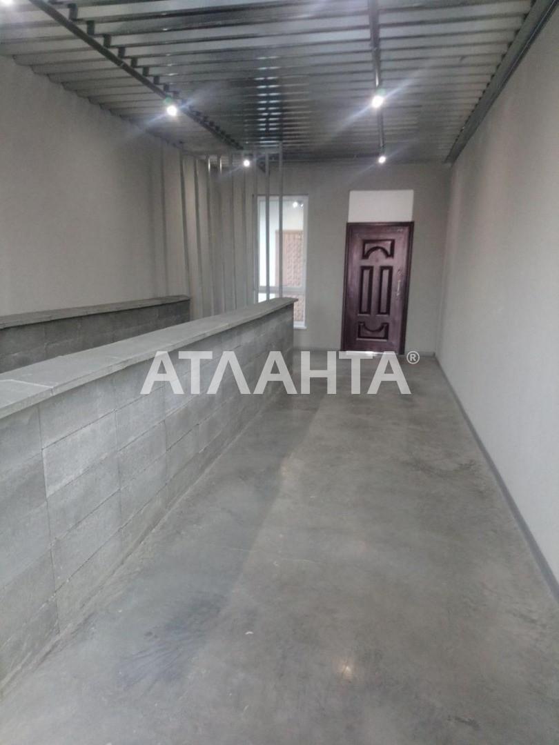 Продается 2-комнатная Квартира на ул. Боровского Николая — 28 500 у.е. (фото №10)