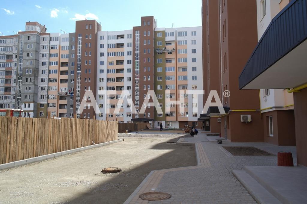 Продается 1-комнатная Квартира на ул. Сахарова — 24 000 у.е. (фото №2)