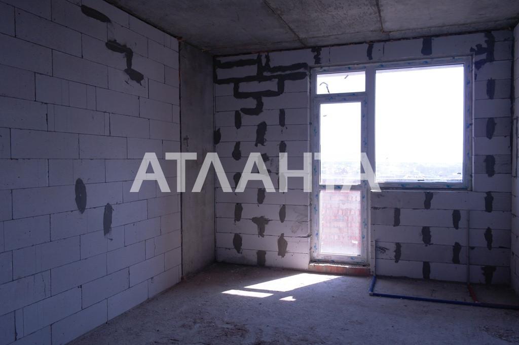 Продается 1-комнатная Квартира на ул. Сахарова — 24 000 у.е. (фото №5)