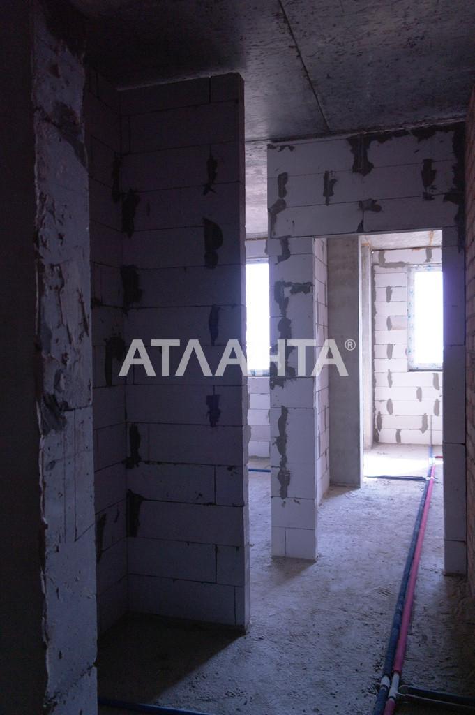 Продается 1-комнатная Квартира на ул. Сахарова — 24 000 у.е. (фото №8)