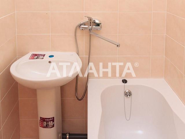 Продается 1-комнатная Квартира на ул. Торговая — 22 000 у.е. (фото №3)