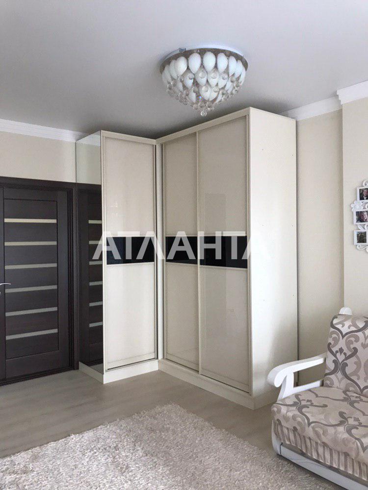 Продается 2-комнатная Квартира на ул. Леваневского Туп. — 75 000 у.е. (фото №3)