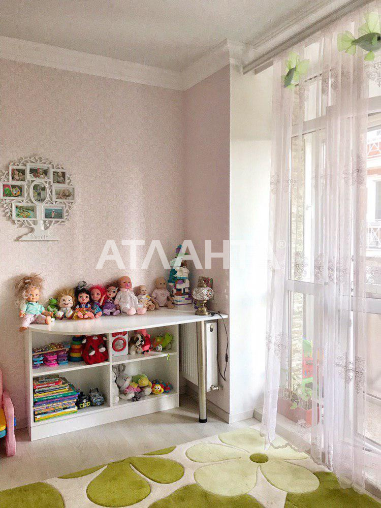 Продается 2-комнатная Квартира на ул. Леваневского Туп. — 75 000 у.е. (фото №6)