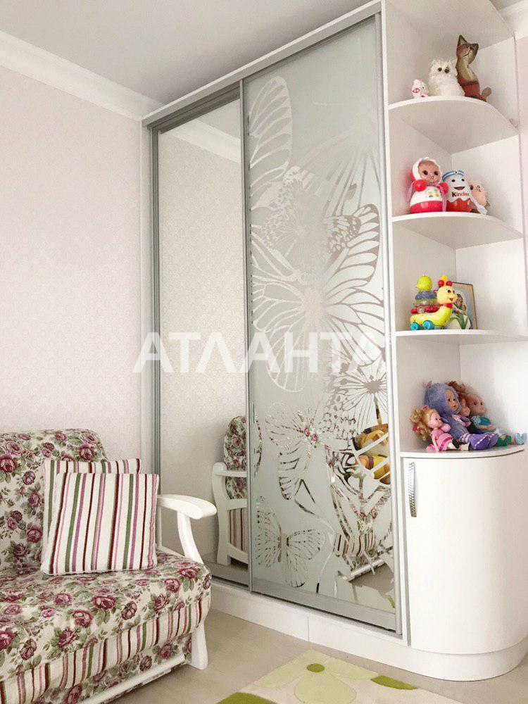 Продается 2-комнатная Квартира на ул. Леваневского Туп. — 75 000 у.е. (фото №7)