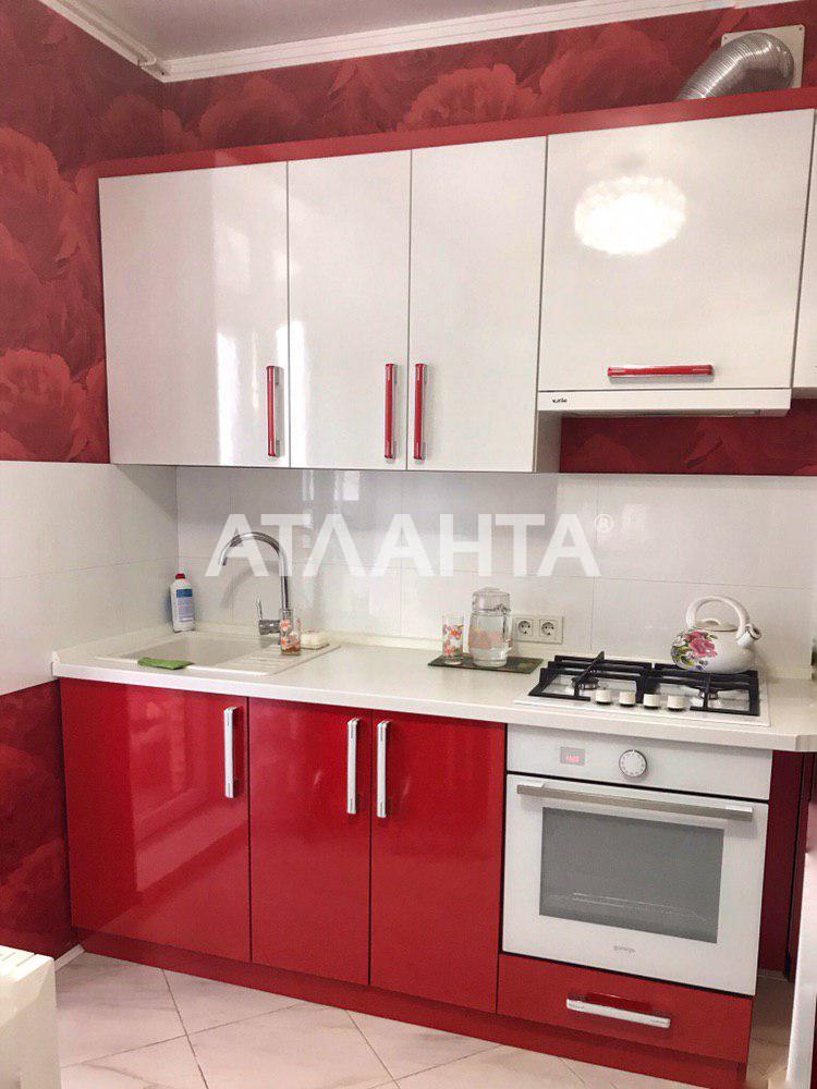 Продается 2-комнатная Квартира на ул. Леваневского Туп. — 75 000 у.е. (фото №10)