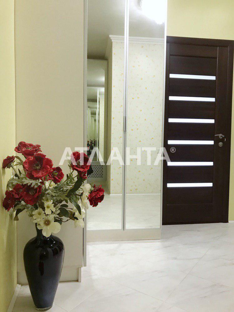 Продается 2-комнатная Квартира на ул. Леваневского Туп. — 75 000 у.е. (фото №13)