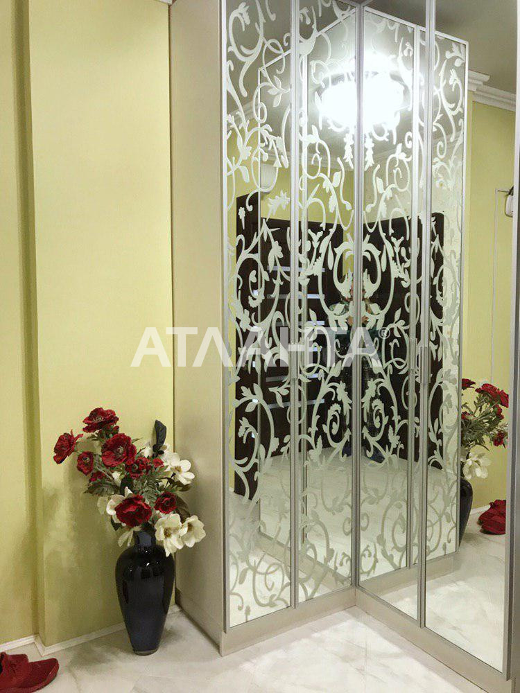 Продается 2-комнатная Квартира на ул. Леваневского Туп. — 75 000 у.е. (фото №14)