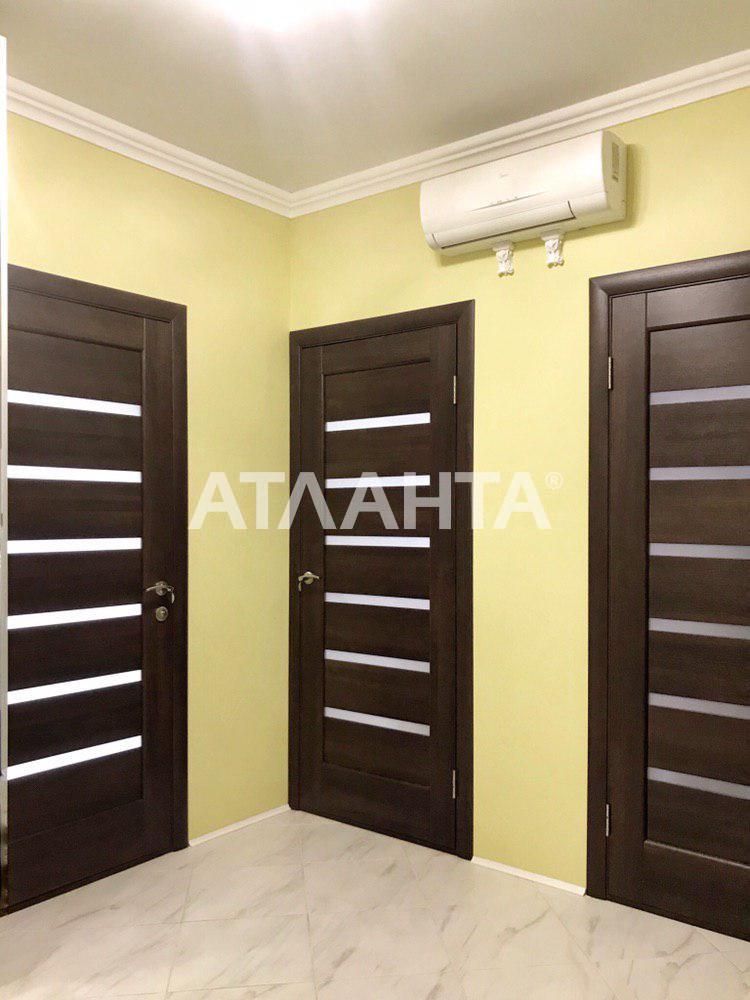 Продается 2-комнатная Квартира на ул. Леваневского Туп. — 75 000 у.е. (фото №15)
