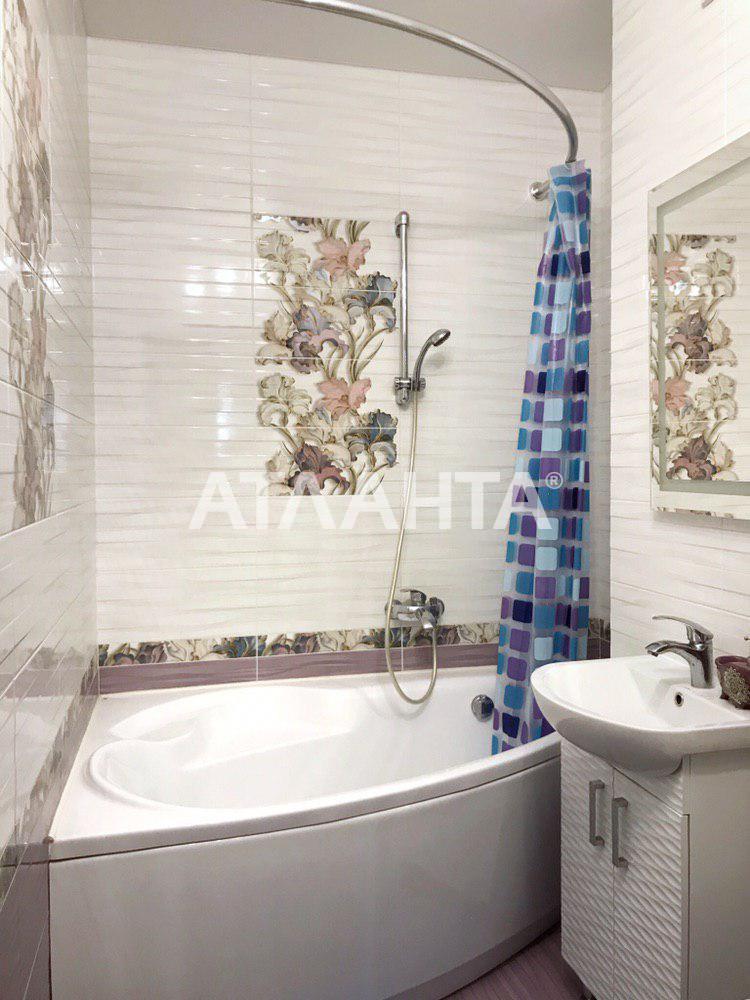 Продается 2-комнатная Квартира на ул. Леваневского Туп. — 75 000 у.е. (фото №16)