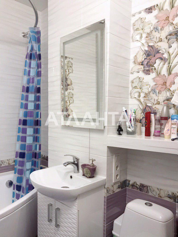 Продается 2-комнатная Квартира на ул. Леваневского Туп. — 75 000 у.е. (фото №17)