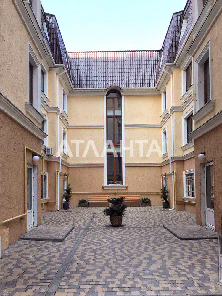 Продается 2-комнатная Квартира на ул. Леваневского Туп. — 75 000 у.е. (фото №21)