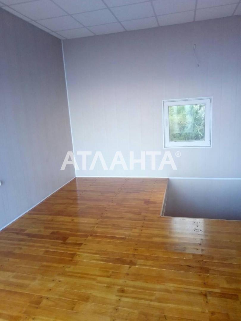 Продается Дом на ул. Автодорога Одесса-Южный — 39 000 у.е.
