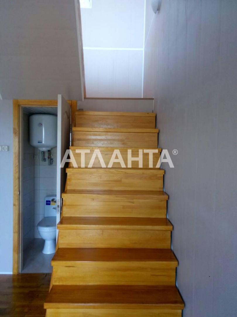 Продается Дом на ул. Автодорога Одесса-Южный — 39 000 у.е. (фото №3)