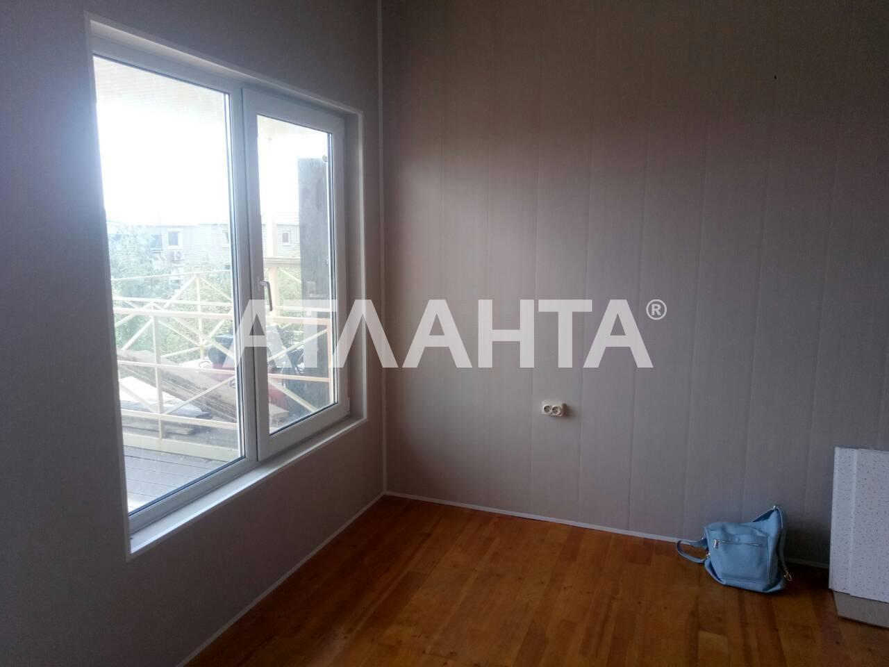 Продается Дом на ул. Автодорога Одесса-Южный — 39 000 у.е. (фото №4)