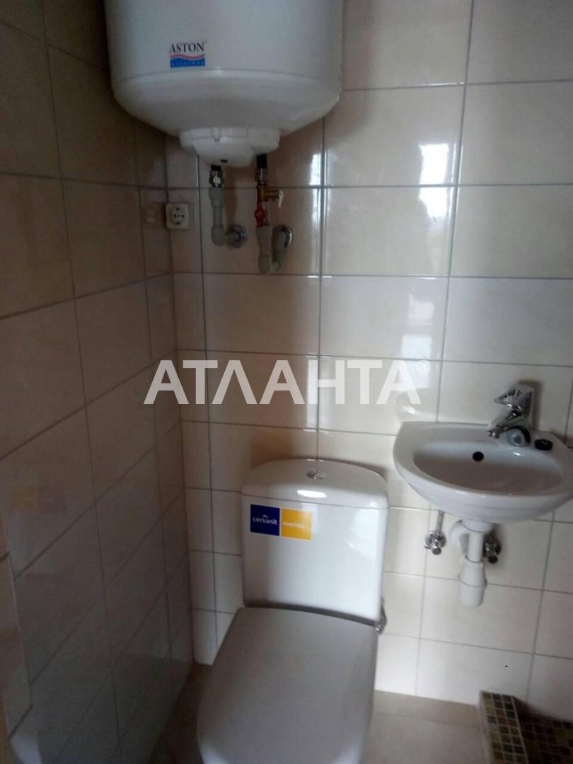 Продается Дом на ул. Автодорога Одесса-Южный — 39 000 у.е. (фото №5)