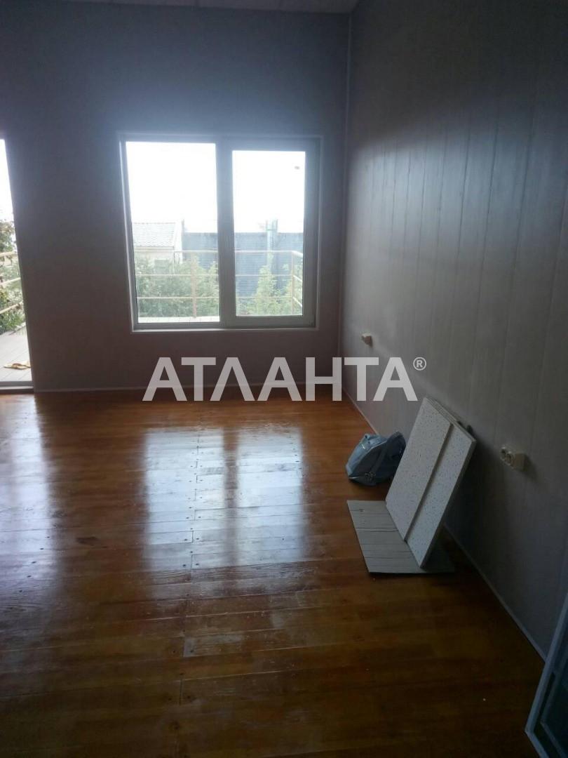 Продается Дом на ул. Автодорога Одесса-Южный — 39 000 у.е. (фото №6)