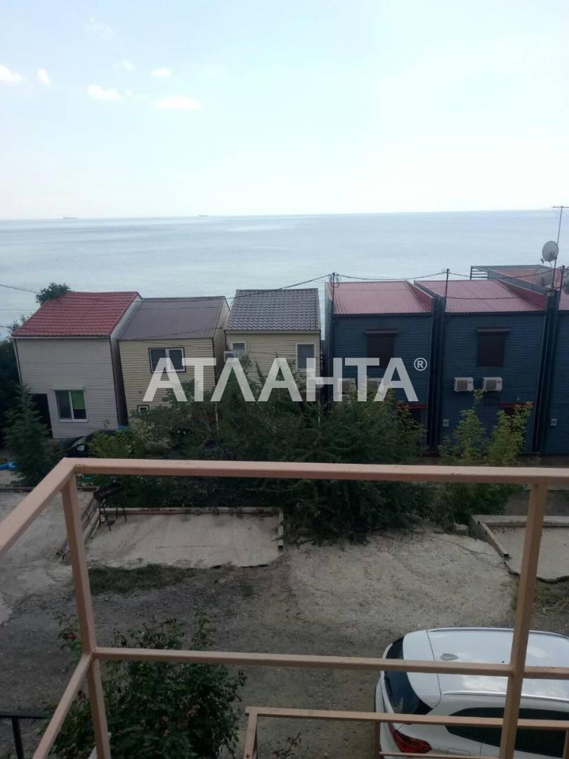 Продается Дом на ул. Автодорога Одесса-Южный — 39 000 у.е. (фото №10)