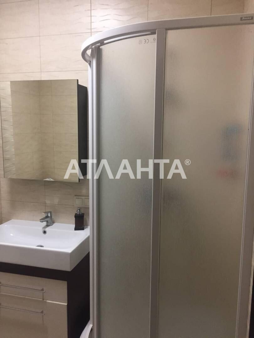 Продается 1-комнатная Квартира на ул. Говорова Марш. — 67 000 у.е. (фото №3)