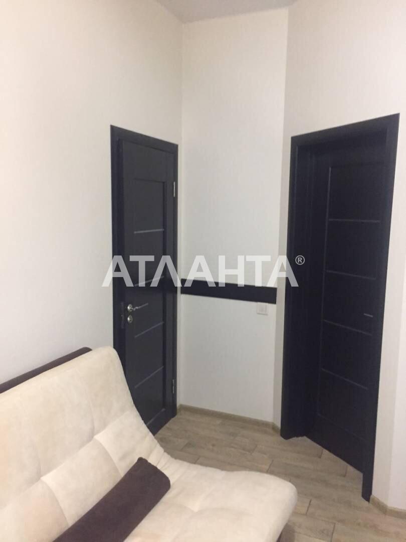 Продается 1-комнатная Квартира на ул. Говорова Марш. — 67 000 у.е. (фото №4)