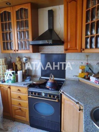 Продается 2-комнатная Квартира на ул. Филатова Ак. — 28 700 у.е.