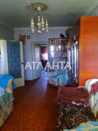 Продается 2-комнатная Квартира на ул. Филатова Ак. — 28 700 у.е. (фото №2)