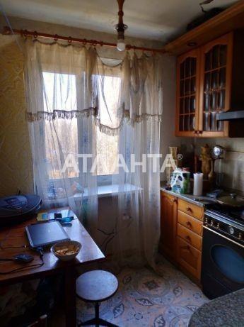 Продается 2-комнатная Квартира на ул. Филатова Ак. — 29 000 у.е. (фото №3)