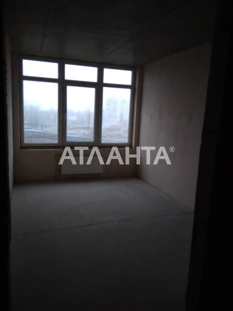 Продается 2-комнатная Квартира на ул. Бассейная — 51 000 у.е. (фото №2)