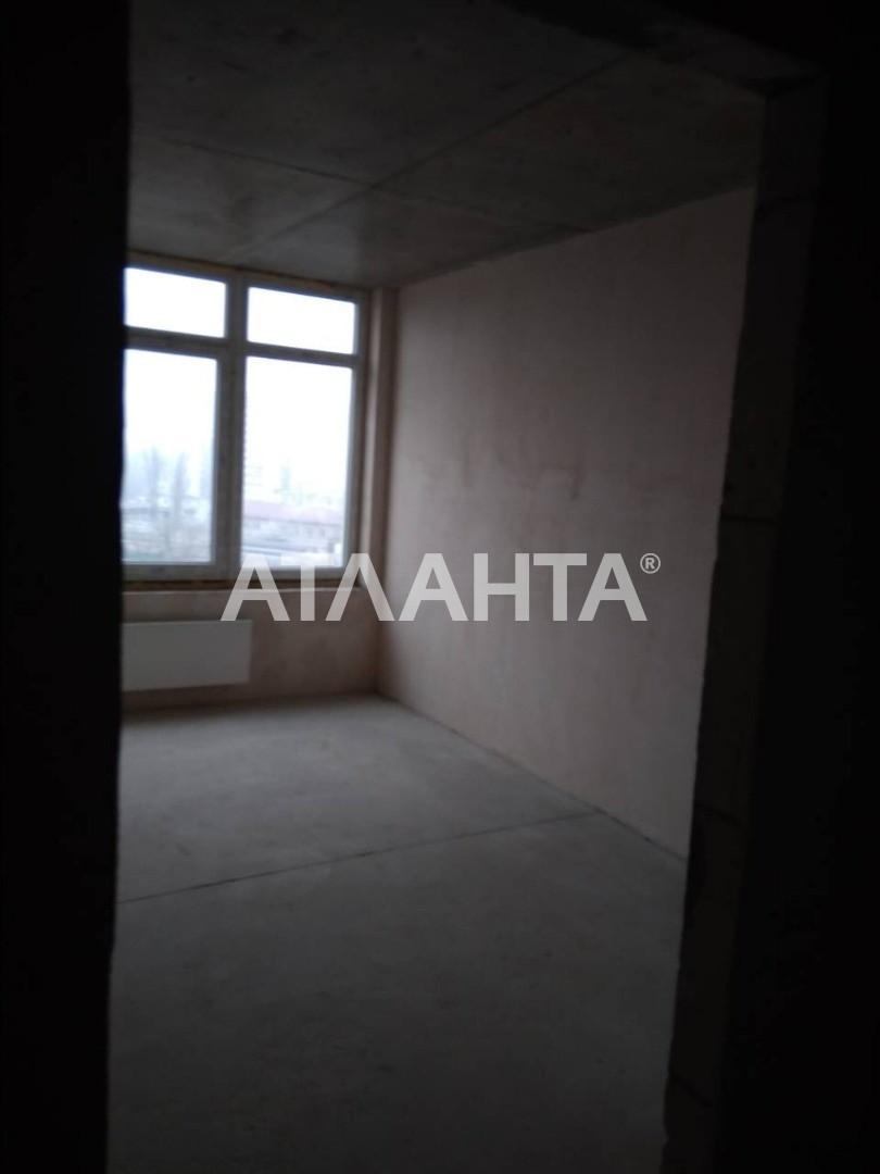 Продается 2-комнатная Квартира на ул. Бассейная — 51 000 у.е. (фото №3)