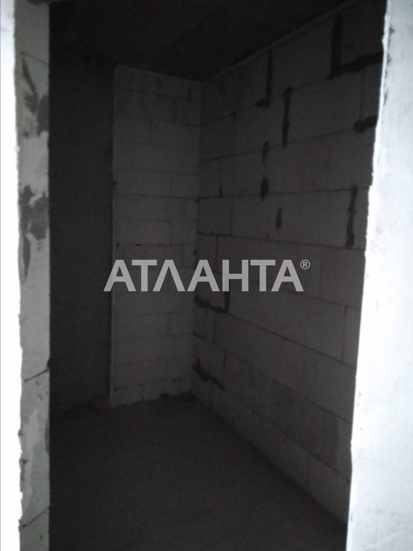 Продается 2-комнатная Квартира на ул. Бассейная — 51 000 у.е. (фото №5)