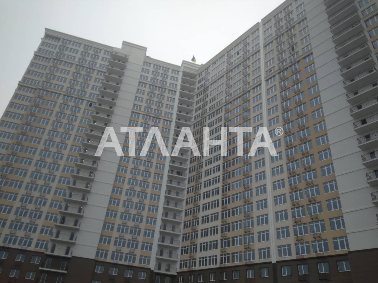Продается 2-комнатная Квартира на ул. Бассейная — 51 000 у.е. (фото №10)