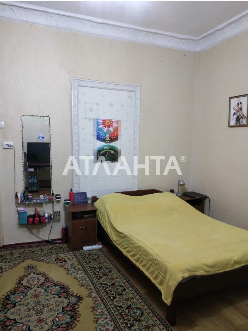 Продается 3-комнатная Квартира на ул. Чепиги Атам. (Бондарева) — 28 000 у.е. (фото №6)