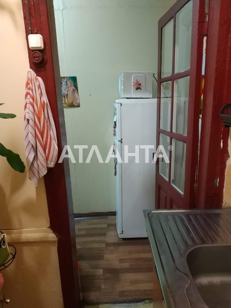 Продается 3-комнатная Квартира на ул. Чепиги Атам. (Бондарева) — 28 000 у.е. (фото №10)