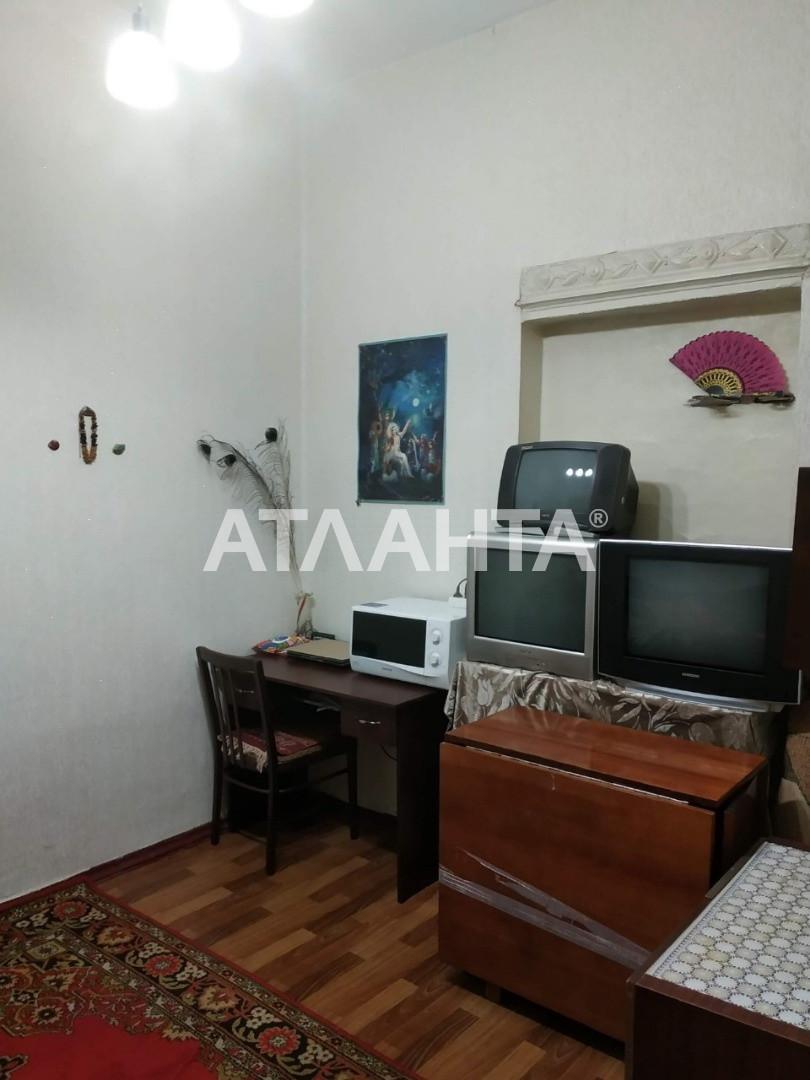 Продается 3-комнатная Квартира на ул. Чепиги Атам. (Бондарева) — 28 000 у.е. (фото №2)