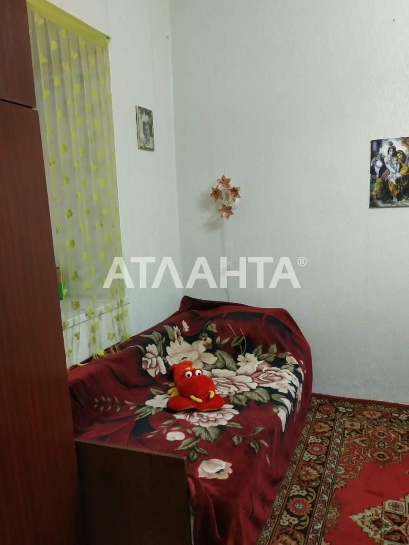 Продается 3-комнатная Квартира на ул. Чепиги Атам. (Бондарева) — 28 000 у.е. (фото №7)