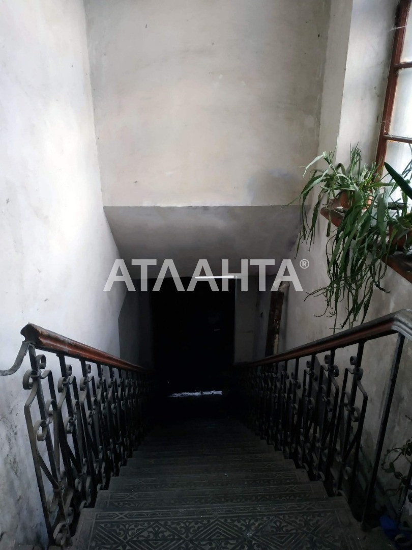 Продается 3-комнатная Квартира на ул. Чепиги Атам. (Бондарева) — 28 000 у.е. (фото №14)