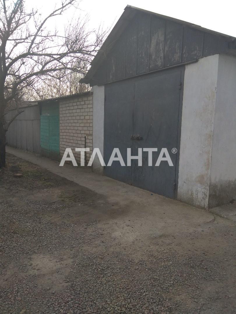 Продается Дом на ул. Промышленная — 35 000 у.е. (фото №19)