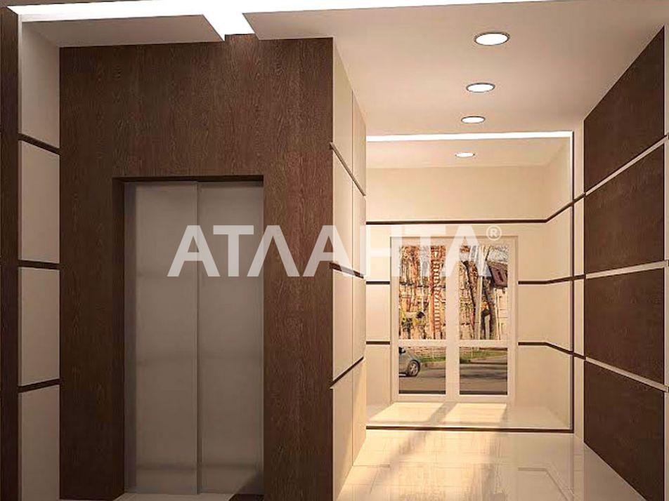 Продается 1-комнатная Квартира на ул. Сахарова — 17 000 у.е. (фото №4)