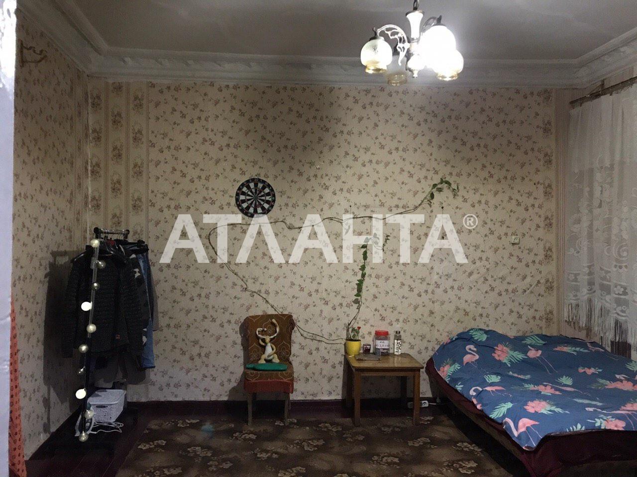 Продается 2-комнатная Квартира на ул. Прохоровская (Хворостина) — 26 000 у.е.