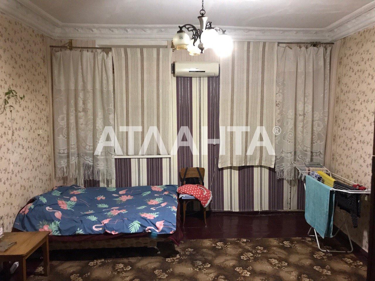 Продается 2-комнатная Квартира на ул. Прохоровская (Хворостина) — 26 000 у.е. (фото №2)