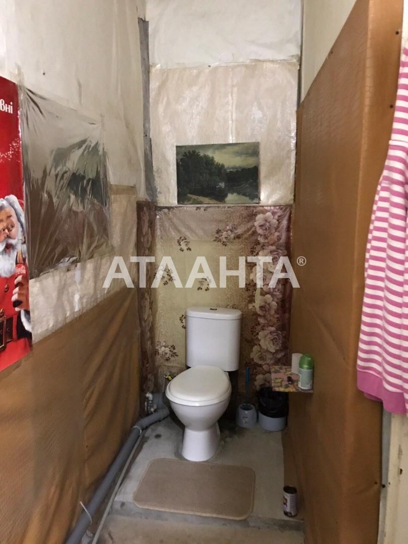 Продается 2-комнатная Квартира на ул. Прохоровская (Хворостина) — 26 000 у.е. (фото №5)