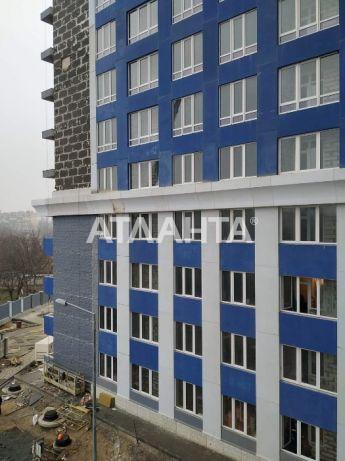 Продается 2-комнатная Квартира на ул. Толбухина — 39 000 у.е. (фото №3)