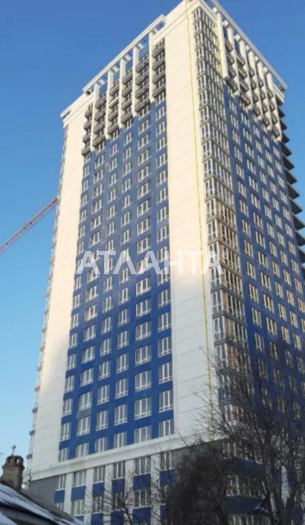 Продается 2-комнатная Квартира на ул. Толбухина — 39 000 у.е. (фото №5)