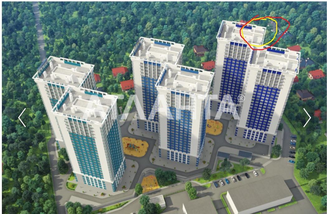 Продается 2-комнатная Квартира на ул. Толбухина — 39 000 у.е. (фото №4)